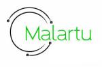 logo-jolmod
