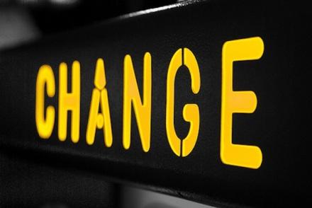 change-flickr-david-reece -www.nuttaputch.com-no-need-to-always-think-big