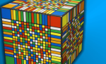 man-solves-world-largest-and-hardest-3d-printed-rubiks-cube-1 (1)