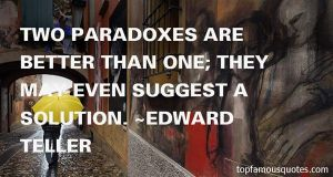 paradoxes-quotes-2